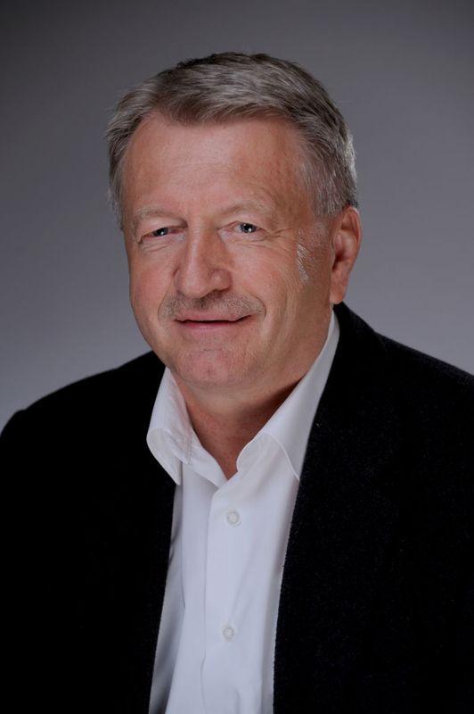 Vladimír Méner