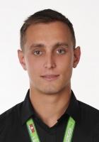 Daniel Rozum