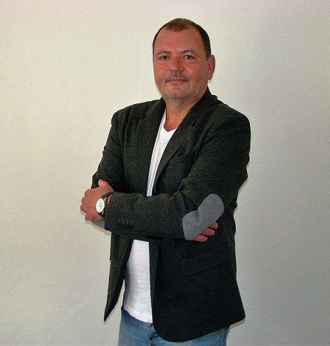 Karel Sokol