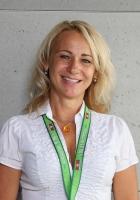 Ivana Štrajtová