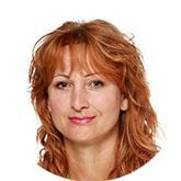 Eva Tomečková