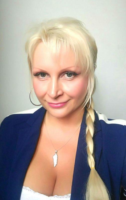 Andrea Jiráčková