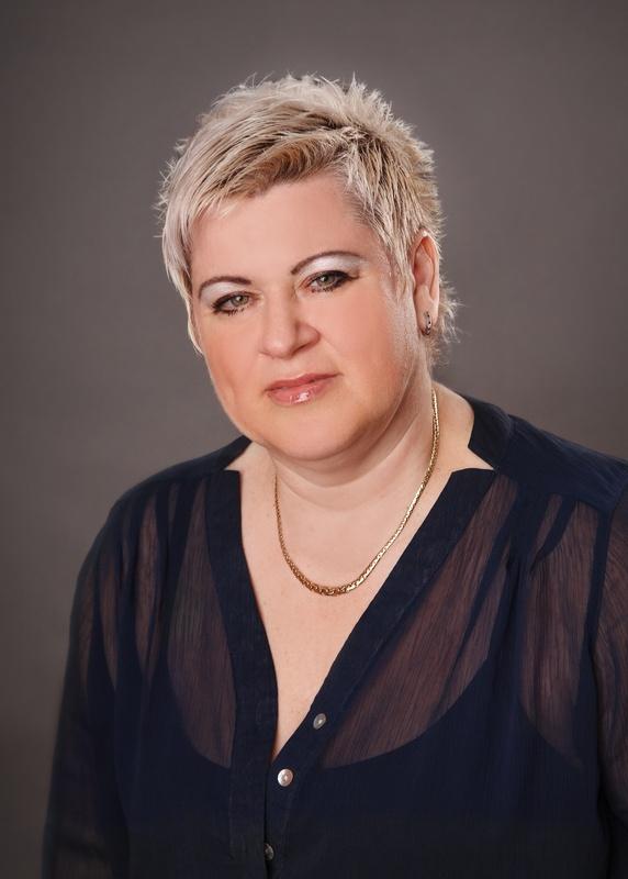 Denisa Wizurová