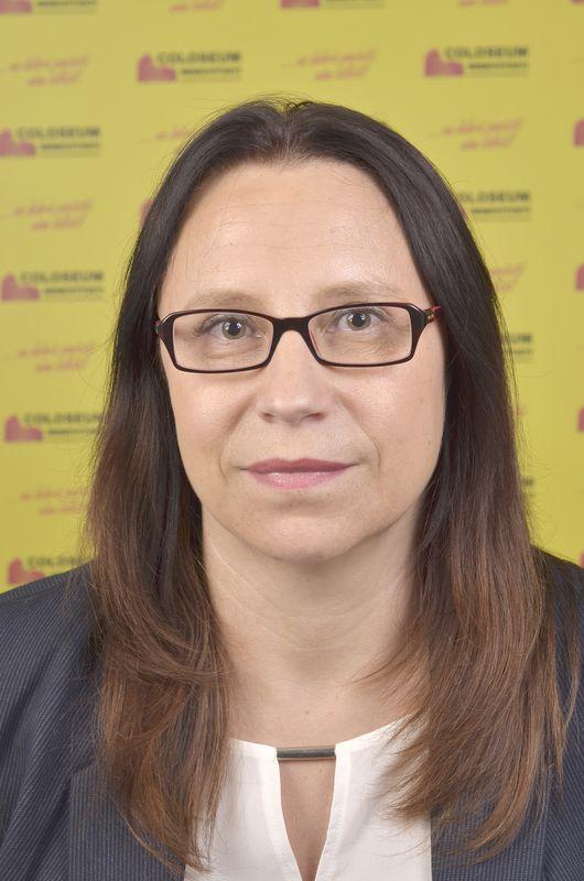 Klímková Renata