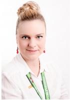 Kateřina Špičková
