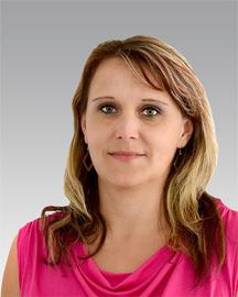 Petra Kunstová