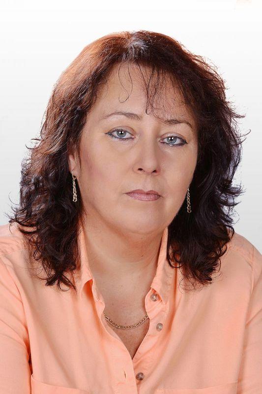 Iva Píchová