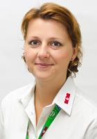 Eva Stecová