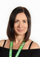 Veronika  Pletková