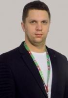 Tomáš  Buš