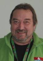 Dušan Pivoňka