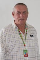 Miloš Papík
