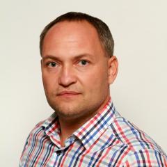 Jan Brunner