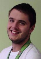 Zdeněk Prudil