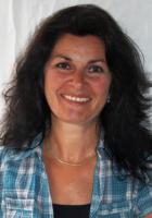Jana Schwarzová
