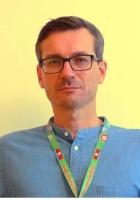 Jan Paloncý