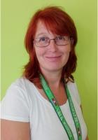 Andrea Ondřejka Palová