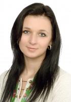 Alena Kubišová