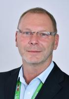 Jiří Vepřek