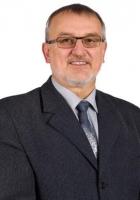 Jindřich Lemel