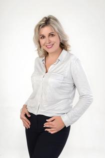 Renata Macelová