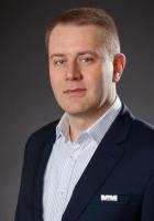 Michal Konopásek
