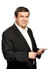 RostislavKuboušek