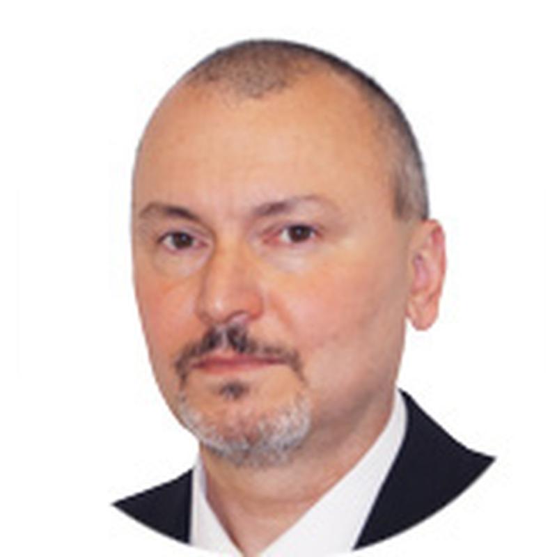 Kratochvíl Stanislav