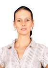 Ivana Zahradníková