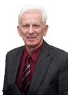 Otakar Reiser