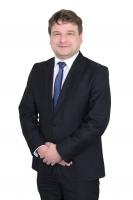 Sikora Jiří