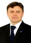 Miroslav Podivín