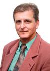 Jan Kulhánek