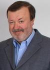 Pavel Gavlík
