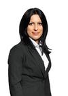 KatarínaJurkemíková