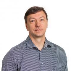 Kovalenko Gennadiy