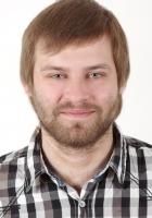 Jakub Lukášek