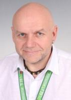 Petr Otáhal