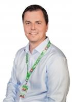 Michal Mičulka