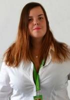 Kateřina Sobková