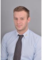 Daniel Pekař