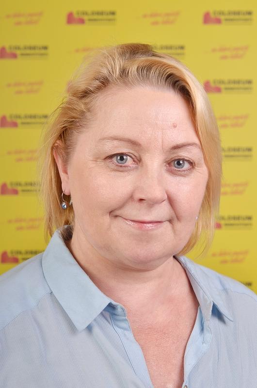 Galková Lenka