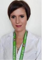 Tereza Musilová