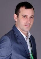 Miroslav Šilhán