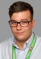 Petr Malíř