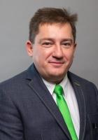 Jiří Šumberák