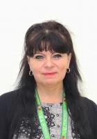 Iveta Bianka Jehličková