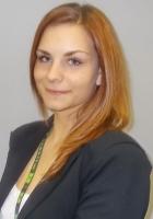Michaela Konopíková