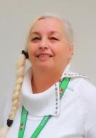 JarmilaStavinohová