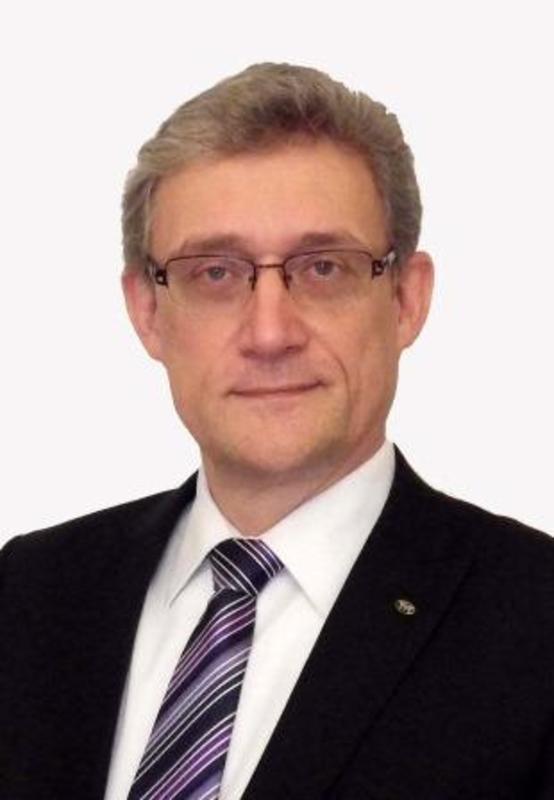 Bořek Jareš